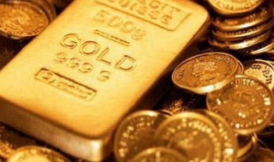 نرخ جهانی طلا دوباره صعودی شد ، نقره تثبیت شد