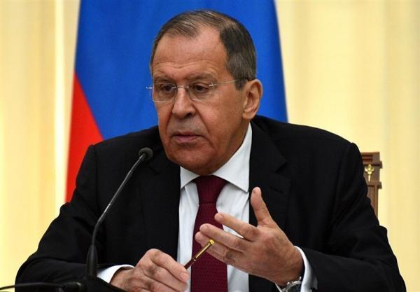 هشدار روسیه درباره قطع روابط با اتحادیه اروپا