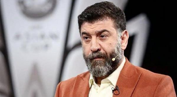 محمدرضا هاشمیان: هیچ شواهدی از آمبولی در علی انصاریان دیده نمی گردد