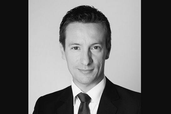 قتل سفیر ایتالیا در کنگو خبرنگاران