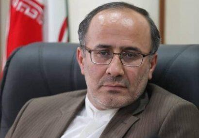 قرار بود لایحه رتبه بندی معلمان در بهمن به مجلس ارائه گردد خبرنگاران