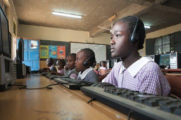 ظرفیت های کشور در صنعت ICT به بازار آفریقا معرفی می گردد
