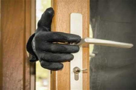 سارقان سرقت یک میلیاردی منزل بازداشت شدند خبرنگاران