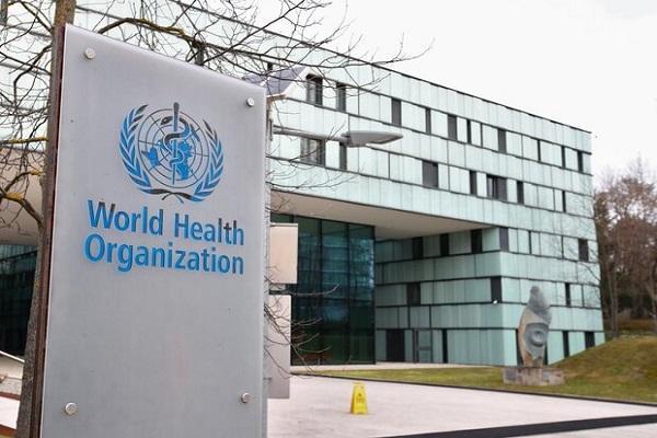 دسترسی به امکانات بهداشتی در پاندمی کرونا باید عادلانه باشد