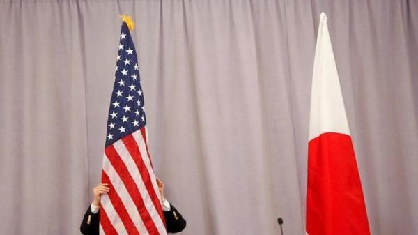 بایدن: قرار است با سوگا درباره تجدید اتحاد تاریخی میان آمریکا و ژاپن رایزنی کنم