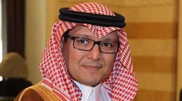 عربستان کمک به ارتش لبنان را به دوری از حزب الله مشروط کرد!