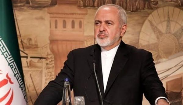 واکنش ظریف به نامه 140 قانونگذار آمریکایی درباره توافق جامع با ایران