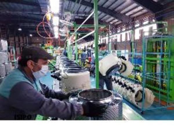 شهرک های صنعتی قزوین با مشکل تامین کارگر در بعضی رشته ها روبرو هستند