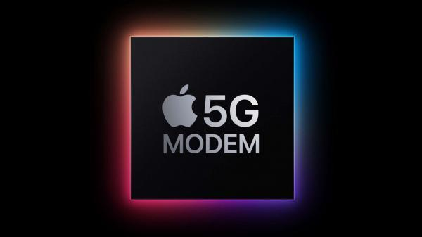 مودم های 5G اپل سال 2023 از راه می رسند