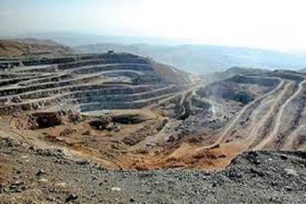 فرایند کُند اکتشاف معادن در خراسان شمالی ظلم به استان است