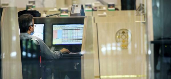 افزایش قیمت سیمانی ها، جزییات 4 مجمع بورسی