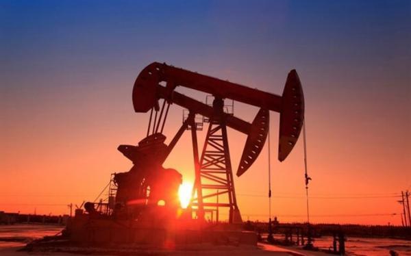 بهای نفت تثبیت شد