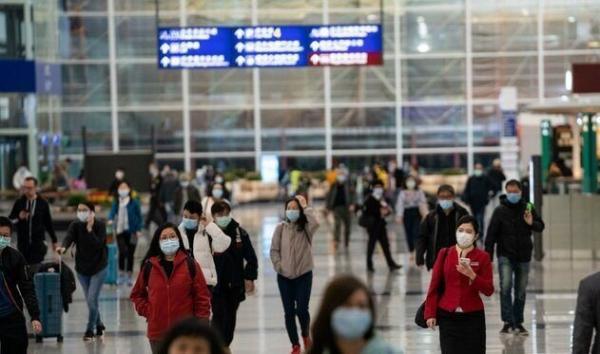 آمریکا محدودیت سفر برای دانشجویان ایرانی را لغو کرد