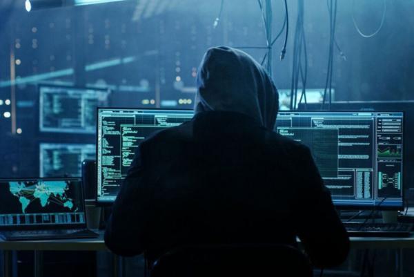 هشدار مرکز ماهر درباره حملات سایبری