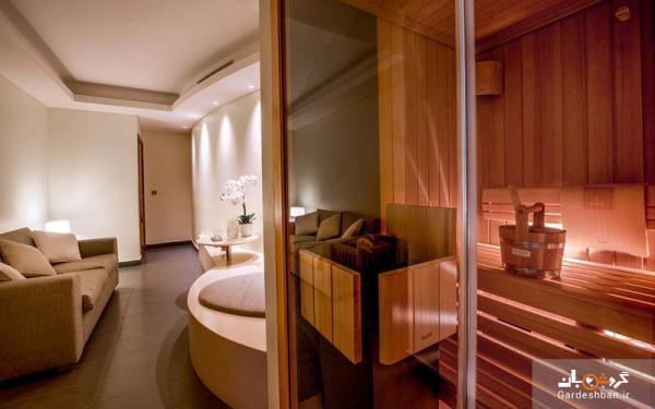 هتل کمپینسکی مسقط؛ اقامتگاهی 5 ستاره در مجاورت دریا، تجربه سفری به یادماندنی در عمان