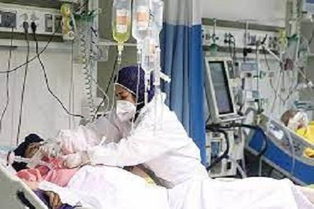 فاویپیراویر هیچ تاثیری بر درمان کرونا ندارد