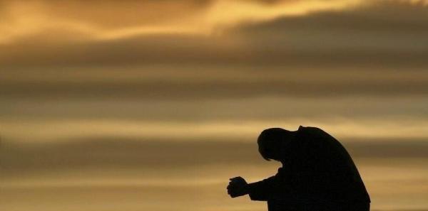 چگونه احساس گناه خود در دوران همه گیری را کنترل کنیم؟ (2)