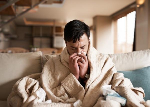 باورهای غلط درباره سرماخوردگی را بشناسید