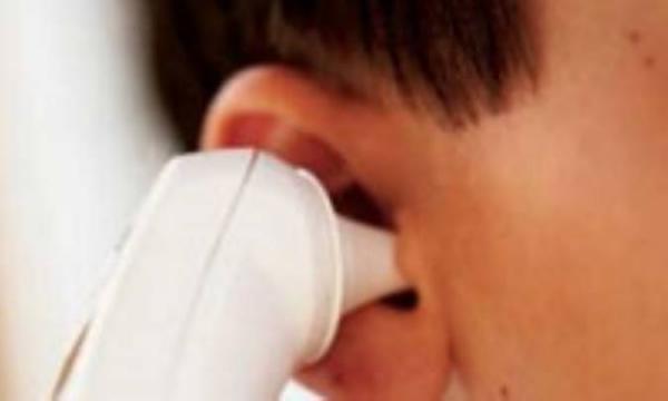 هر گوش دردی، عفونت گوش نیست
