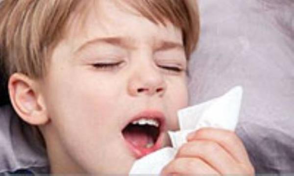 چند نکته در پیشگیری از سرماخوردگی و آنفلونزا